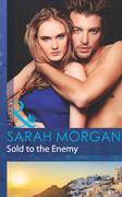 Sold to the Enemy (Mills & Boon Modern)