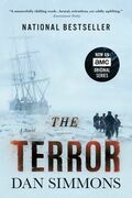 The Terror: A Novel