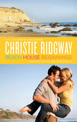 Beach House Beginnings (Mills & Boon Short Stories)