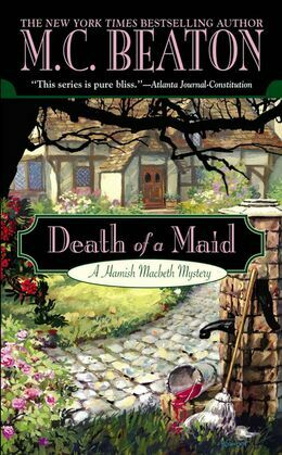 Death of a Maid