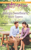 Georgia Sweethearts (Mills & Boon Love Inspired)