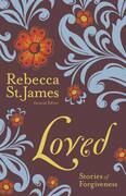 Loved: Stories of Forgiveness