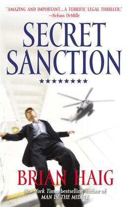 Secret Sanction