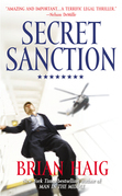 Secret Sanction