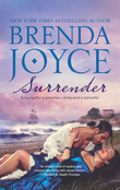 Surrender (Mills & Boon M&B)