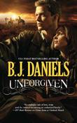 Unforgiven (Mills & Boon M&B)