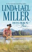 Big Sky River (Mills & Boon M&B)