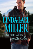 Snowflakes on the Sea (Mills & Boon M&B)