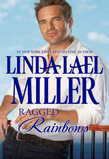 Ragged Rainbows (Mills & Boon M&B)
