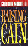 Raising Cain