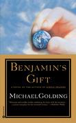 Benjamin's Gift