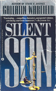 Silent Son