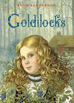 Goldilocks
