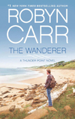 The Wanderer (Thunder Point, Book 1)