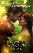 The Witch's Seduction (Mills & Boon Nocturne Cravings)