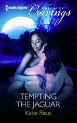 Tempting the Jaguar (Mills & Boon Nocturne Cravings)