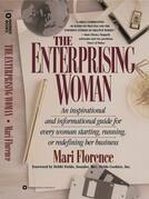 The Enterprising Woman