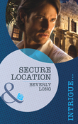 Secure Location