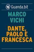 Dante, Paolo e Francesca