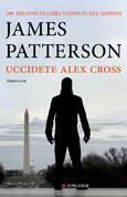 Uccidete Alex Cross