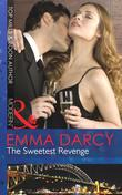 The Sweetest Revenge (Mills & Boon Modern)