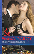 The Sweetest Revenge (Mills & Boon Modern)