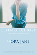 Nora Jane: A Life in Stories: A Life in Stories