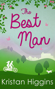 The Best Man (The Blue Heron Series, Book 1)