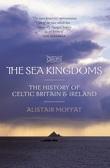 The Sea Kingdoms