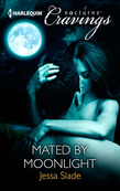 Mated by Moonlight (Mills & Boon Nocturne Cravings)