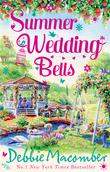 Summer Wedding Bells: Marriage Wanted / Lone Star Lovin'