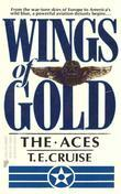 Wings of Gold: Aces - Book #1: Aces - Book #1