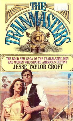 Trainmasters