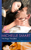The Rings that Bind (Mills & Boon Modern)