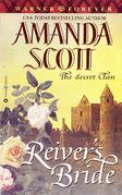The Secret Clan: Reiver's Bride