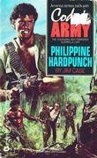 Cody's Army: Philippine Hardpunch: Philippine Hardpunch
