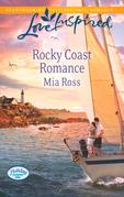 Rocky Coast Romance (Mills & Boon Love Inspired) (Holiday Harbor, Book 1)