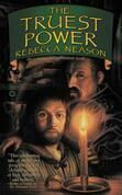 The Truest Power