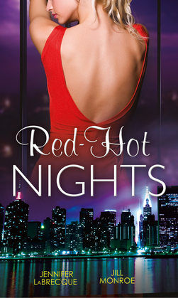 Red-Hot Nights: Daring in the Dark (24 Hours, Book 6) / Share the Darkness (Mills & Boon M&B)