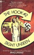 Hook, The: Sight Unseen - Book #2: Sight Unseen - Book #2