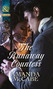The Runaway Countess (Mills & Boon Historical) (Bancrofts of Barton Park, Book 1)