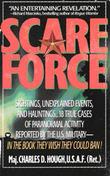 Scareforce