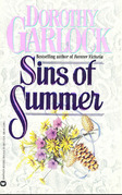 Dorothy Garlock - Sins of Summer