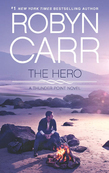 The Hero (Thunder Point, Book 3)