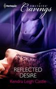 Reflected Desire