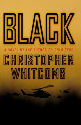 Black: A Novel