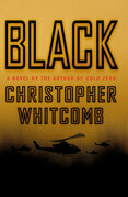 Christopher Whitcomb - Black: A Novel