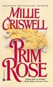 Prim Rose
