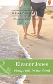 Footprints in the Sand (Mills & Boon Heartwarming)
