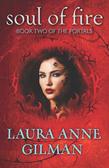 Soul of Fire (Luna)
